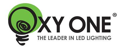 Oxy One SDN BHD